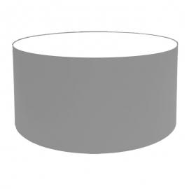 Abat-jour rond diamètre 110cm