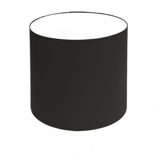 Abat-jour rond diamètre 10cm