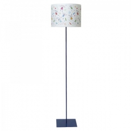 Lampadaire Kids Ecoliers