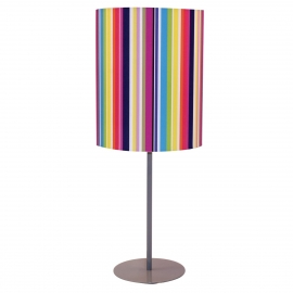 Lampe à poser Color Strip