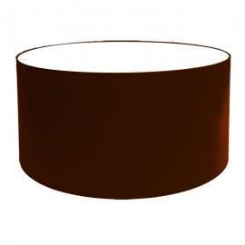 Abat-jour rond diamètre 60cm